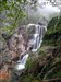 A cascata 1 log image
