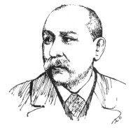 Frantisek Bartos