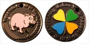 Niederrhein-Coin #2
