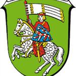 Lumdacacher