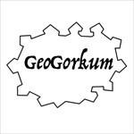 GeoGorkum