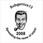 subgenius13