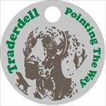 Traderdell