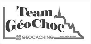 Team Géochoc