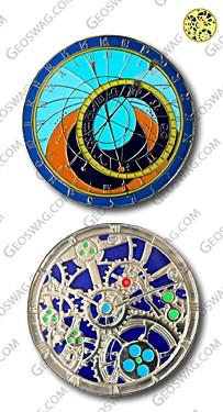 prague-astronomical-clock-geocoin-nickel-393-p