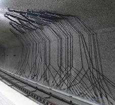 Bild U-Bahn-Station 3