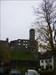 Eppsteiner Burg