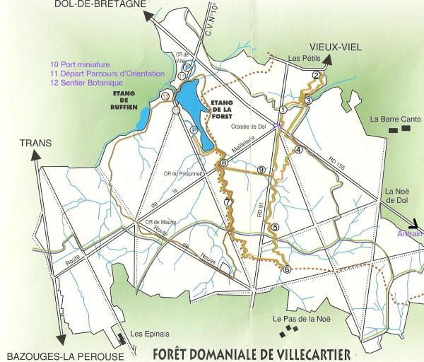 Rencontre Sexe Soir Sur Charente Maritime Escort Girl Rendez Vous