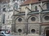 Regensburg 9