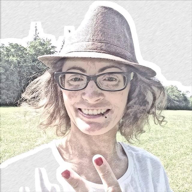 avatar de agrippine91