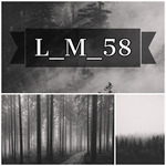 L_M_58
