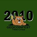 GCF2010