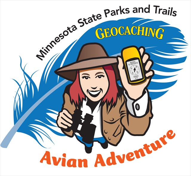 Avian Adventure Logo