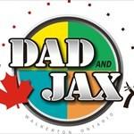 DadandJax