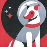 space_dogs