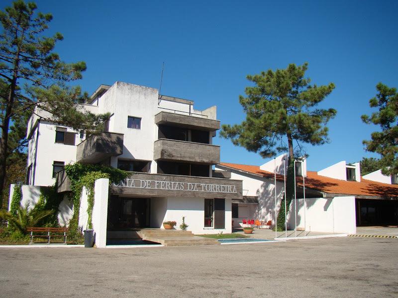 Edifício