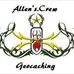 Allens.crew