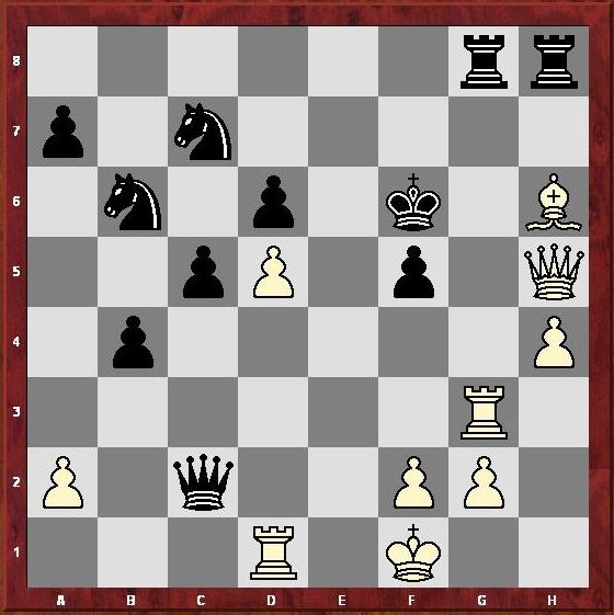 49f463dd-ff1b-4329-8c31-350a33de431b.jpg