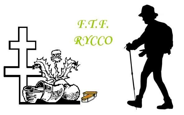 PAT Rycco