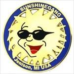 SunshineGang
