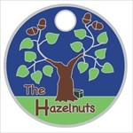 The Hazelnuts
