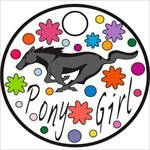 Pony_Girl