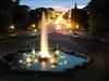Fontana u andela, Mnichov