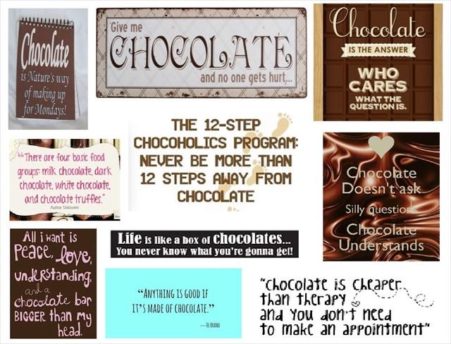 citater om chokolade Geocaching > Hide and Seek a Geocache > Geocache Gallery citater om chokolade&#8221; title=&#8221;citater om chokolade Geocaching > Hide and Seek a Geocache > Geocache Gallery citater om chokolade&#8221; width=&#8221;200&#8243; height=&#8221;200&#8243;> <img src=