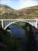 13 Ponte Rodoviária do Tua