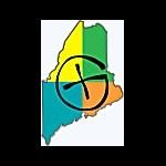 Geocaching Maine