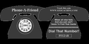 Phone.gif