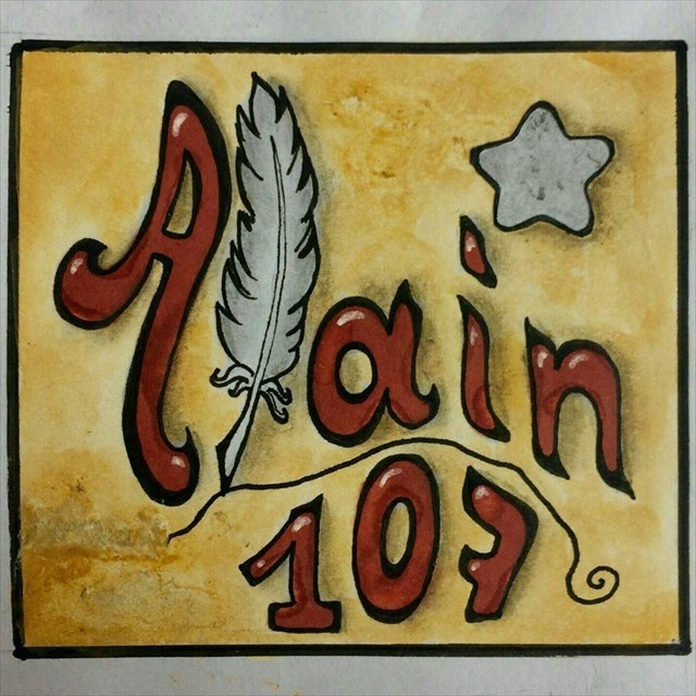 avatar de Alain107
