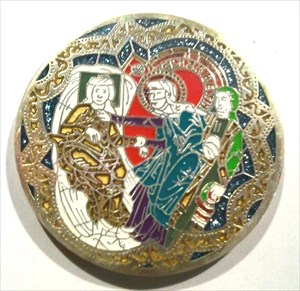 Mittelhessen Coin