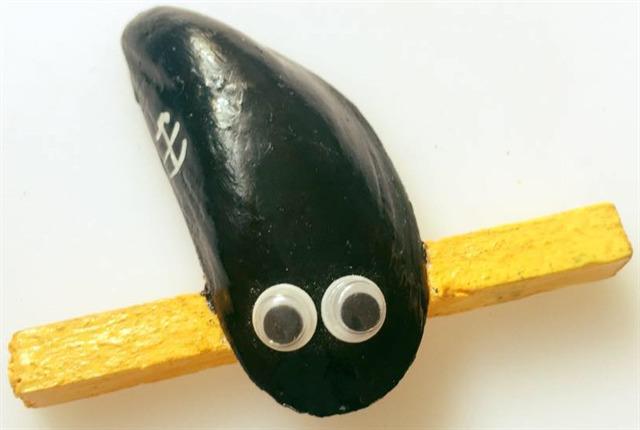avatar de ChrEm78