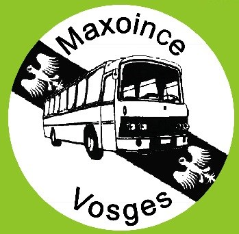 avatar de Maxoince