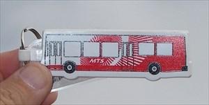 MTS Bus.jpg