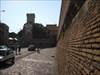 Viale Vaticano 5