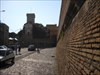 Viale Vaticano 5 log image