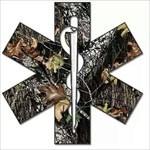 firemedic23