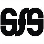 s.f.g.
