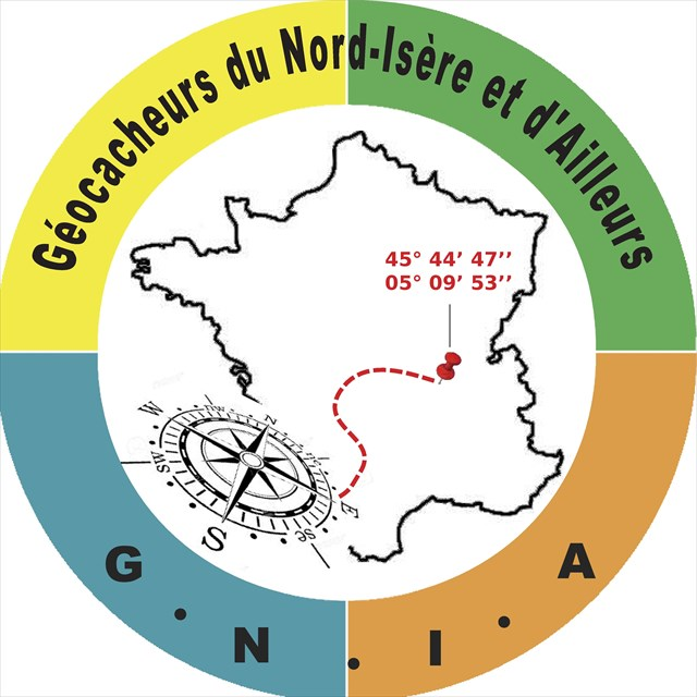 avatar de G.N.I.A