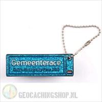 GemeenteRace-2012-AE-F