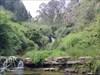 Mourão Waterfall 12