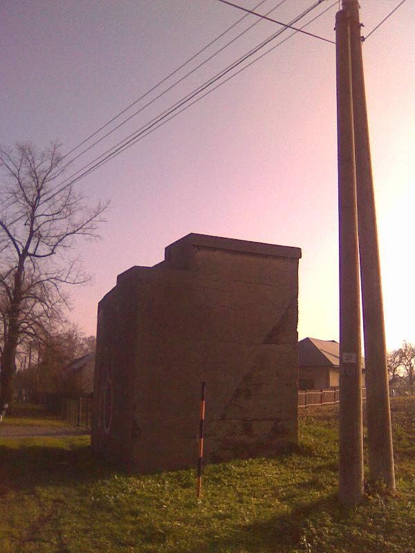pilír