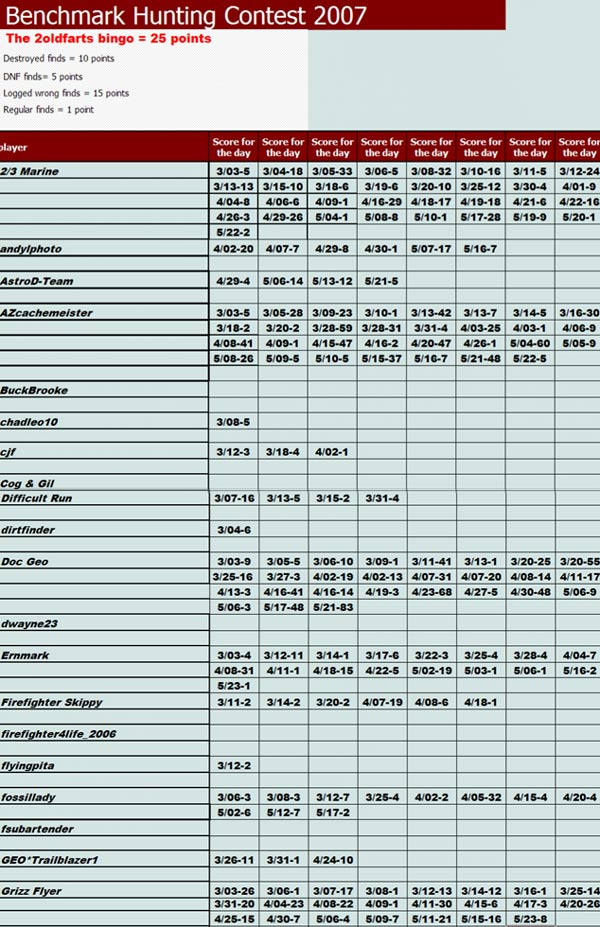4bf4b832-47e4-4525-8c2e-24372211625d.jpg