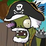 avatar de Dethmega