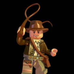 avatar de IndianaJL
