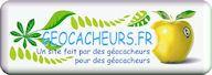 Géocacheurs.fr - Géocaching et Randonnées GPS