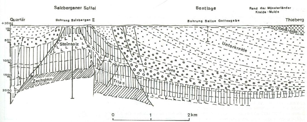 Abbildung 2