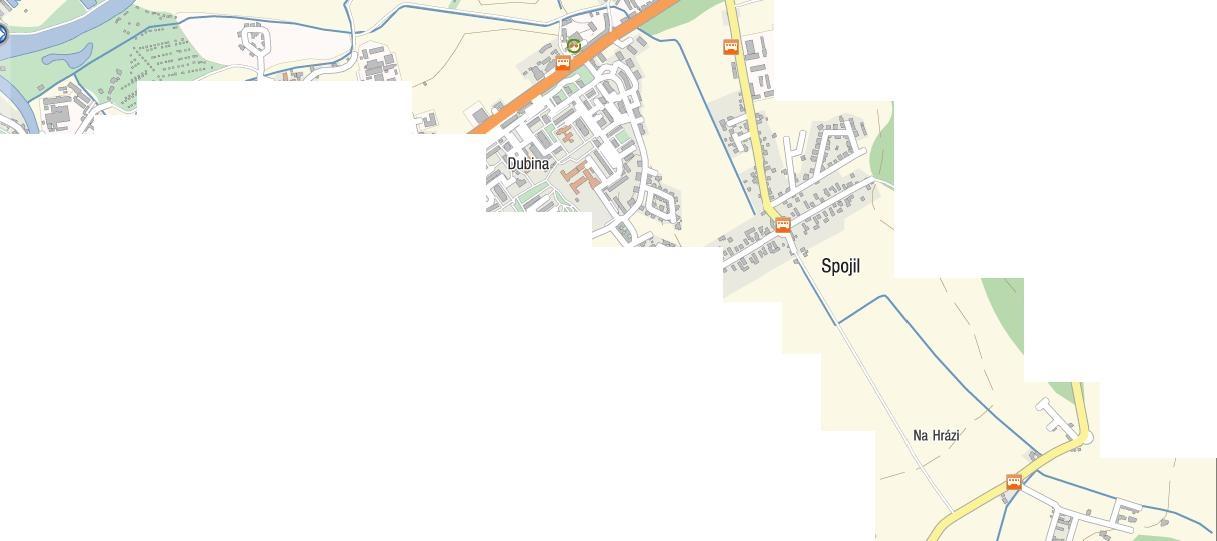 Spojilsky_odpad_mapa